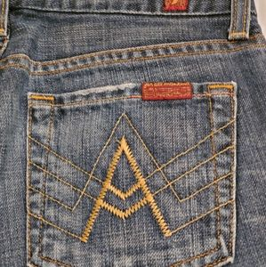 Seven Womens Jeans